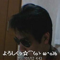 R.T.C@ひでちゃん