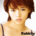 2003/07/21「釈由美子」※スカイハイ[劇場版]公開記念