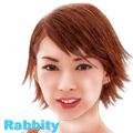 2004/03/21「伊藤美咲」 愛し君へ、黄泉がえり、ゲーム007でボンドガールなどで活躍されてますね。