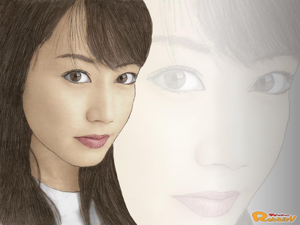 矢田亜希子の画像 p1_24